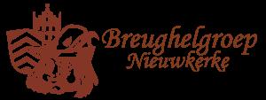 Breughelgroep Nieuwkerke